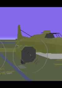 B-17 Flying Fortress – фото обложки игры