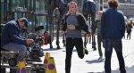 Новые фото «На игле 2»: Рыжий и Обрубок до сих пор бегут! - Изображение 5