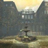 Скриншот Asylum: Memories – Изображение 3