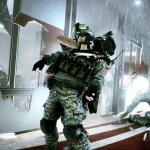 Скриншот Battlefield 3: Close Quarters – Изображение 10