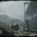 Скриншот The Old City – Изображение 4