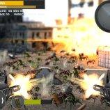 Скриншот Call of Dead: Duty Trigger 14