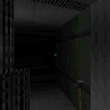 Скриншот Rogue Masses