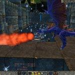 Скриншот Savage Eden: The Battle for Laghaim – Изображение 28