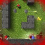 Скриншот Babo Violent 2