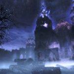 Скриншот The Elder Scrolls 5: Skyrim - Dawnguard – Изображение 5