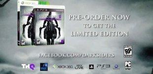 Darksiders 2. Видео #13