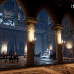 Скриншот Dragon Age: Inquisition – Изображение 177