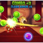 Скриншот Smash Champs – Изображение 5