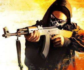 Шутка стримера привела к экономической катастрофе в Counter-Strike