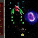 Скриншот Alien Outbreak – Изображение 4