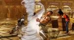 Рашид – новый боец Street Fighter 5 - Изображение 2