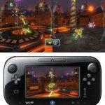 Скриншот Nintendo Land – Изображение 1