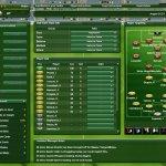 Скриншот Championship Manager 2009 – Изображение 28