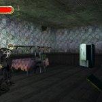 Скриншот Dead Head Fred – Изображение 7