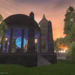 Скриншот Hero's Journey – Изображение 24