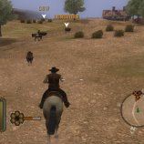 Скриншот Gun