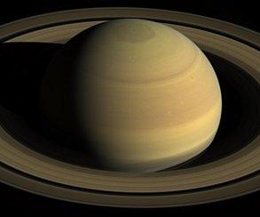 Фото Сатурна вмаксимальном разрешении завораживают