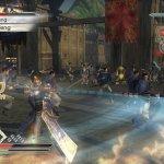 Скриншот Dynasty Warriors 6 – Изображение 67