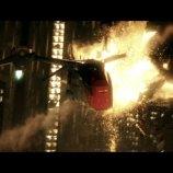 Скриншот Deus Ex: Human Revolution – Изображение 6