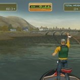 Скриншот Big Catch: Bass Fishing 2
