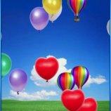Скриншот Balloon Game – Изображение 2