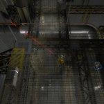 Скриншот Alien Swarm: Reactive Drop – Изображение 6