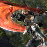 Скриншот Soulcalibur: Lost Swords – Изображение 47