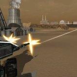 Скриншот M.A.V.