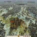 Скриншот Total War: Rome II - Caesar in Gaul – Изображение 6
