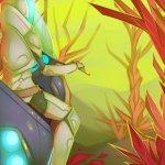 Скриншот Starbound – Изображение 3