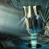 Скриншот Symbiosis