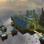 Скриншот Stratus: Battle For The Sky – Изображение 7