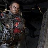 Скриншот Dead Space 3 – Изображение 7