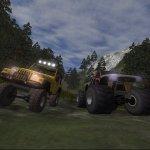 Скриншот 4x4 Evolution – Изображение 18
