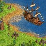 Скриншот 1503 A.D.: The New World