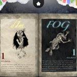 Скриншот Sorcery! – Изображение 3