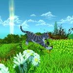 Скриншот Невероятные приключения кота Парфентия в деревне – Изображение 6