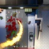 Скриншот Geneshift – Изображение 9