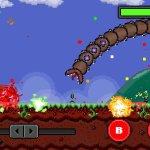 Скриншот Super Mega Worm – Изображение 3