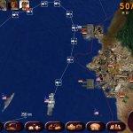 Скриншот Masters of the World, Geopolitcal Simulator 3 – Изображение 4