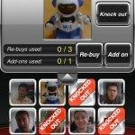 Скриншот PokerBuddy – Изображение 2