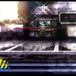 Скриншот Sinless – Изображение 1