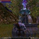 Скриншот Asheron's Call 2: Fallen Kings – Изображение 4