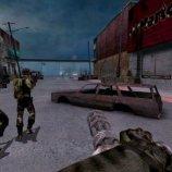 Скриншот Terminator 3: War of the Machines