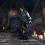 Скриншот Vindictus – Изображение 49