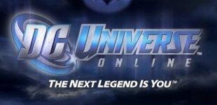 DC Universe Online. Видео #13