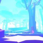Скриншот ULTRAWORLD – Изображение 10