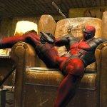 Скриншот Deadpool – Изображение 17
