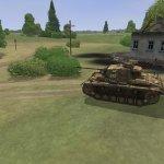Скриншот Theatre of War (2007) – Изображение 244